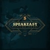 Speakeasy artwork