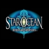 Star Ocean: Integrity and Faithlessness artwork