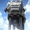 Star Wars Battlefront (PlayStation 4)