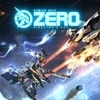 Strike Suit Zero: Director's Cut artwork