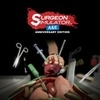 Surgeon Simulator: Anniversary Edition artwork