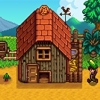 Stardew Valley (XSX) game cover art