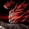 Street Fighter V: Arcade Edition artwork