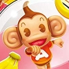 Super Monkey Ball: Banana Blitz HD (XSX) game cover art