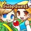 SwapQuest (XSX) game cover art