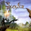 Siralim (XSX) game cover art