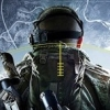 Sniper: Ghost Warrior 3 artwork