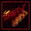 SuperHyperCube artwork