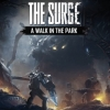 The Surge: A Walk in the Park artwork