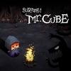 Survive! Mr. Cube artwork