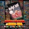 Super Dodge Ball (XSX) game cover art