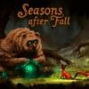 Seasons After Fall artwork