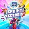 Sprint Vector artwork
