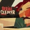 Serial Cleaner artwork