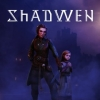 Shadwen artwork