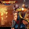 Shadow Blade: Reload artwork
