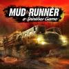 Spintires: MudRunner artwork