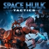 Space Hulk: Tactics artwork