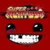 Super Meat Boy (XSX) game cover art