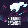 ScourgeBringer (PlayStation 4)