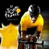 Tour de France 2015 artwork