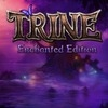 Trine: Enchanted Edition (PS4) game cover art