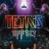 Tetris Effect (PlayStation 4) artwork