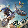 Trials Rising (PlayStation 4) artwork