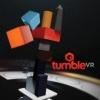 Tumble VR artwork