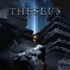 Theseus artwork