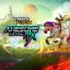 Trials Fusion: Awesome Level Max artwork