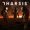Tharsis artwork
