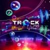 Track Lab artwork