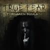 True Fear: Forsaken Souls - Part 1 (XSX) game cover art