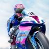 TT Isle of Man: Ride on the Edge 2 artwork