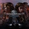 Thronebreaker: The Witcher Tales artwork