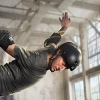 Tony Hawk's Pro Skater 1 + 2 (PlayStation 4) artwork