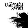 The Unfinished Swan (PS4) game cover art