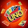 UNO (XSX) game cover art