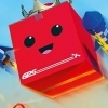 Unbox: Newbie's Adventure artwork