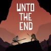 Unto The End (XSX) game cover art