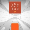 Velocibox (PlayStation 4) artwork