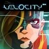 Velocity 2X artwork