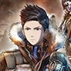 Valkyria Chronicles 4 (XSX) game cover art