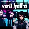 VA-11 Hall-A: Cyberpunk Bartender Action artwork