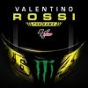 Valentino Rossi: The Game artwork