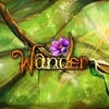 Wander artwork