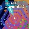 We Are Doomed (PS4) game cover art