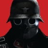 Wolfenstein: The New Order (PlayStation 4) artwork