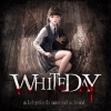 White Day: A Labyrinth Named School artwork